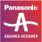 panasonic-aquarea-designer
