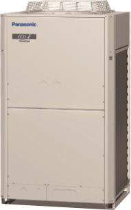 panasonic-vrf-14-16-hp-2-borulu-sistem