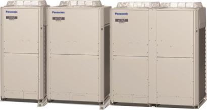 panasonic-vrf-18-48-hp-yuksek-cop-degerli-model-heat-pump
