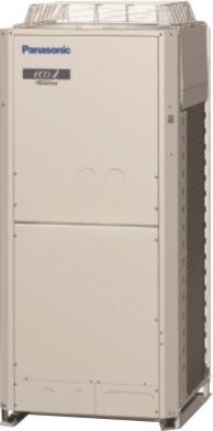panasonic-vrf-8-12-hp-2-borulu-ecoi-6n-serisi