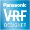 panasonic-vrf-designer